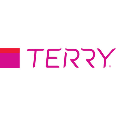 terrybicycles.com