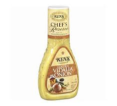 Ken's Chef's Reserve Golden Vidalia® Onion