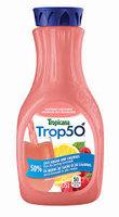 Tropicana® Trop50® Raspberry Lemonade
