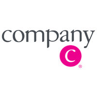 companyc.com