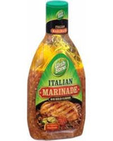 Wish-Bone® Italian Marinade