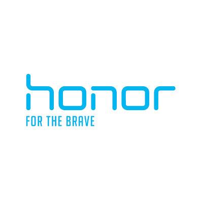 hihonor.com