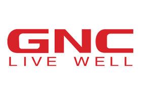 gnc.com