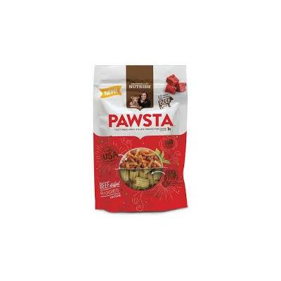 Nutrish Pawsta™
