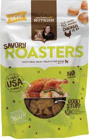 Nutrish Savory Roasters™