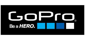 gopro.com