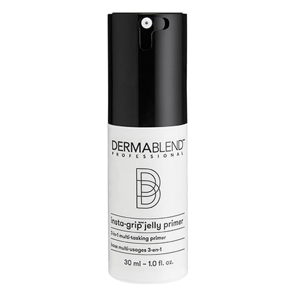Dermablend Insta-Grip™ Jelly Makeup Primer