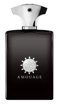 AMOUAGE Memoir Man Eau de Parfum Spray