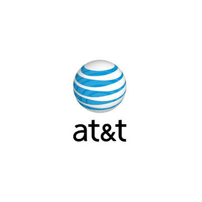 AT&T Official