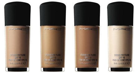 mac liquid foundation full coverage