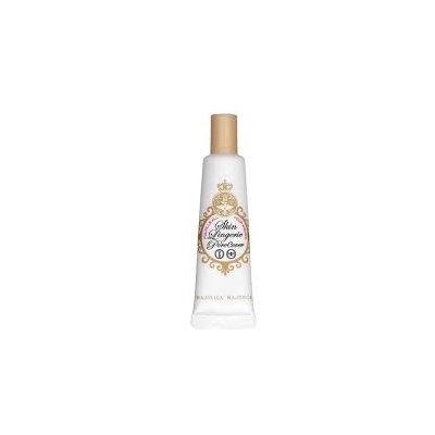 Shiseido Majolica Majorca Pore Cover SPF20 PA+