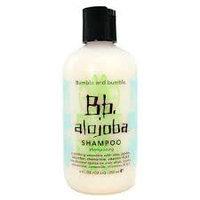 Bumble and bumble. Alojoba Shampoo