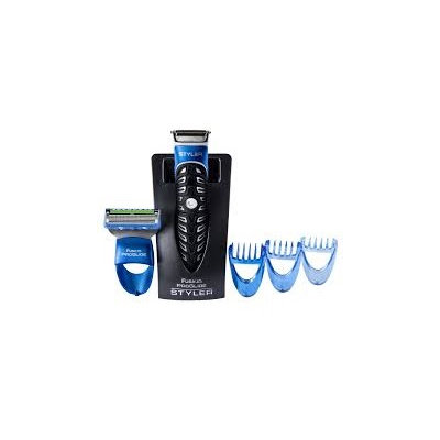 Gillette All Purpose Styler Trimmer, Shaver & Edger