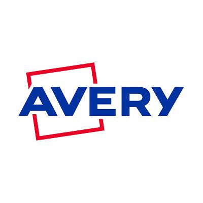 avery.com