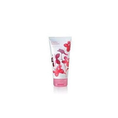 Bath & Body Works® Cherry Blossom Gradual Tan Body Lotion