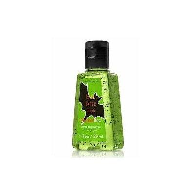 Bath & Body Works® PocketBac® HALLOWEEN BAT BITE APPLE Antibacterial Hand Gel