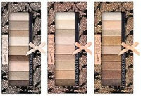 Physicians Formula® Shimmer Strips Custom Eye Enhancing Shadow & Liner Nude Collection
