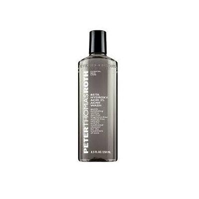 Peter Thomas Roth Beta Hydroxy Acid 2% Acne Wash