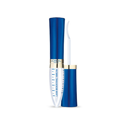L'Oréal Paris Double Extend® Concentrated Lash Boosting Serum