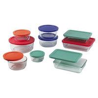 Pyrex® Simply Store® Set