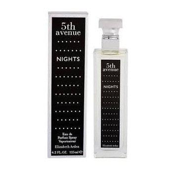 Elizabeth Arden Fifth Avenue Nights Spray