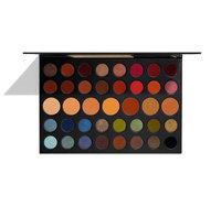 Morphe 39A Dare to Create Eyeshadow Palette