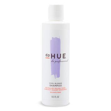 dpHUE Cool Blonde Shampoo