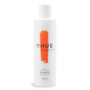 dpHUE Daily Color Care Shampoo