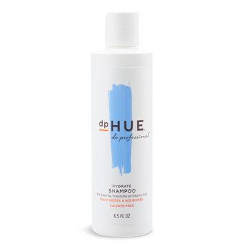 dpHUE Hydrate Shampoo