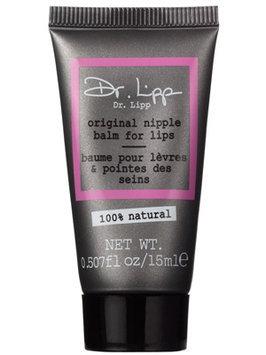 Dr. Lipp Original Nipple Balm for Lips