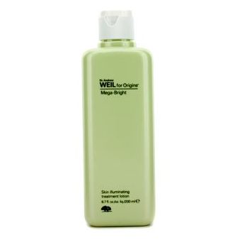 Origins Dr. Andrew Mega-Bright Skin Illuminating Treatment Lotion