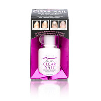 Dr. G's Clear Nail Antimicrobial Solution