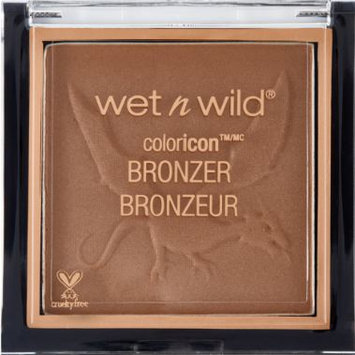 Wet N Wild® Coloricon™ Bronzer You're Dragon Me Down