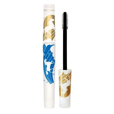 Pacifica Dream Big Lash Extending 7 in 1 Mascara