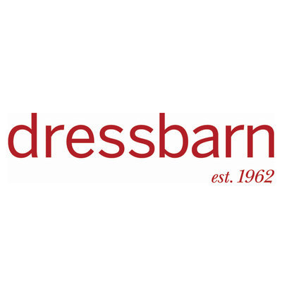 Dress barn coupons clearance plus