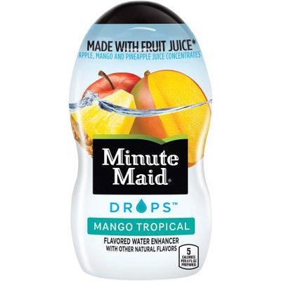 Minute Maid® Drops™ Mango Tropical