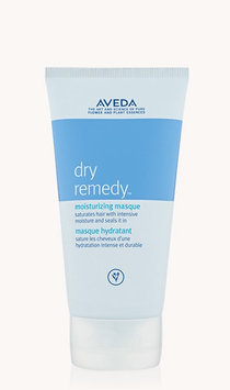 Aveda Dry Remedy™ Moisturizing Masque