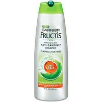Garnier Fructis Anti-Dandruff Dry Scalp Shampoo