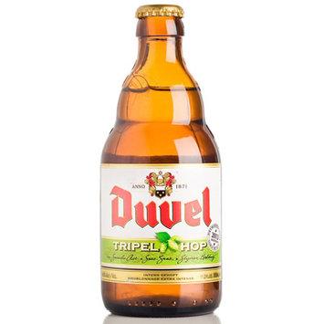 Duvel Moortgat Duvel Tripel Hop Vintage (2015)