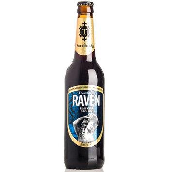 Thornbridge Raven Black IPA 12x 500ml