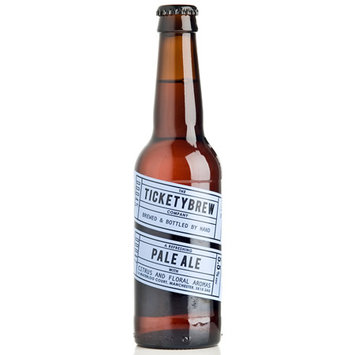 Ticketybrew Pale Ale