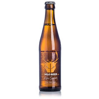 The Wild Beer Co Epic Saison