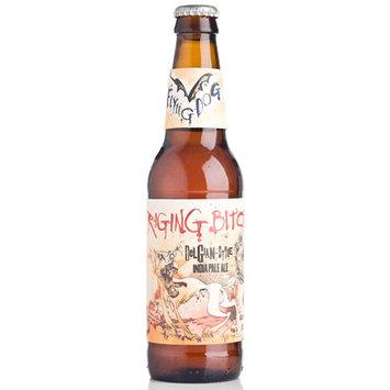 Flying Dog Brewery Flying Dog Raging Bitch