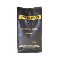 TWININGS COFFEE BLENDS Mellow