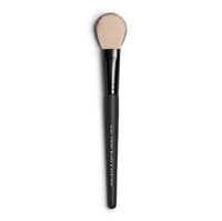 bareMinerals Dual Finish Blush & Contour Brush