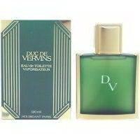 Duc De Vervins by Houbigant for Men - 4 oz EDT Spray (Tester)
