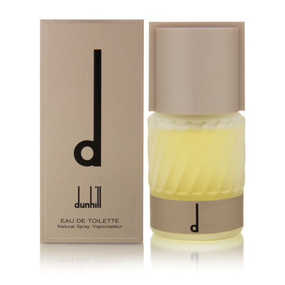 Dunhill D by Alfred Dunhill for Men