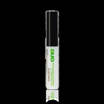 DUO® Brush On Striplash Adhesive Clear