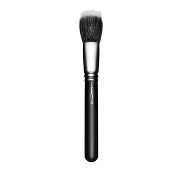 MAC Cosmetics 187 Duo Fibre Brush