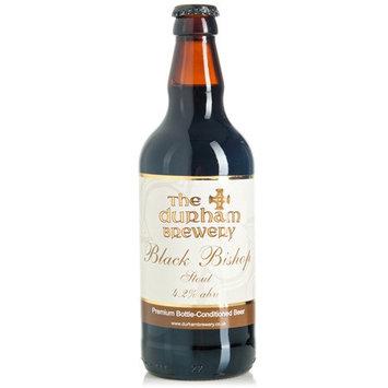 Durham Brewery Durham Black Bishop